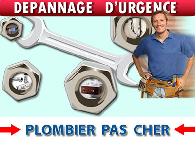 Debouchage Canalisation Châtres 77610