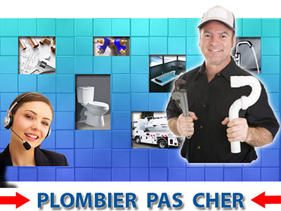 Debouchage Canalisation Sacy le Petit 60190